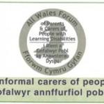 AWF historic logo