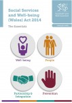the essentials - social services and well being act