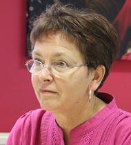 tricia bochenski